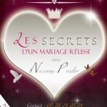 *** Les Secrets dun Mariage Réussi ***