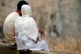 Séminaire exclusivement féminin autour du mariage dans Evènement seminaire-mariage-2